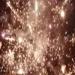 Созвездие Овен