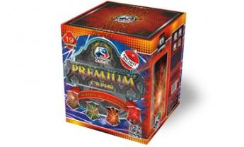 Premium 19