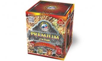 Premium 25
