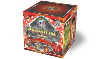 Premium 36